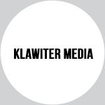 KLAWITER MEDIA